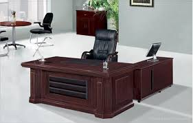 office tables best office table design