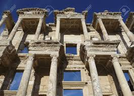 ancient greek architecture  architecture in ancient greece  what    ancient building   greek architecture stock photo picture and