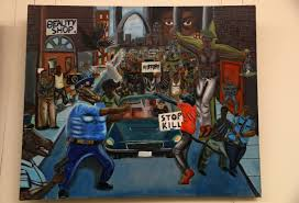 police brutality tag pbs newshour police brutality