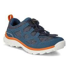Магазин обуви, сумок, аксессуаров <b>ECCO</b>