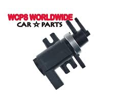 <b>New egr valve 1618GZ</b> 36000980 9681825280 6M5Q 9D475 BA ...