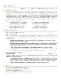 english cv sample free   application letter internship exampleenglish cv sample free resume samples english club our  top pick for english teacher resume