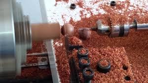 how to <b>make</b> /India sandal <b>wood bead</b> /buddha/pray beads/ round ...