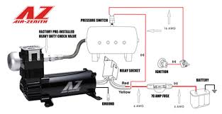 wiring diagram for air horns wiring image wiring wiring diagram for air horns images on wiring diagram for air horns