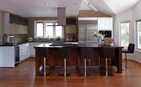 kitchen island ideas modern design