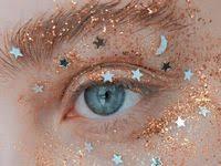ocean eyes: лучшие изображения (1324) в 2020 г. | Идеи макияжа ...