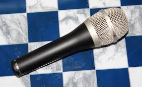 Тестируем сценические <b>микрофоны Beyerdynamic TG</b> | ProSound