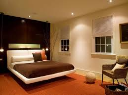 how to choose bedroom overhead lighting inspiring bedroom design using white bed frame and brown bedroom bedroom ceiling lighting ideas choosing