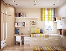 interior decor for bedroom