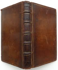 A Dissertation upon Parties  In several letters to Caleb D     Anvers  Esq