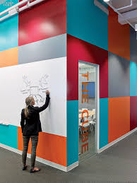 interior designs for office. best 25 architecture office ideas on pinterest interior open and loft designs for c