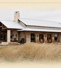 Timber frames  Metal roof and Porches on PinterestTexas Timber Frames   Hybrid Designs    Timber Trusses  Frame House Plans