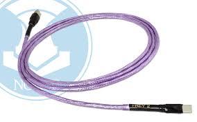 <b>Кабель Nordost</b> Frey 2 – новый уровень качества для <b>USB</b> ...
