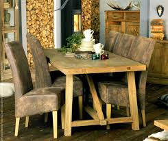 quality small dining table designs furniture dut: reclaimed solid wood dining table and chairs shabby chic extending sale