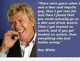 Ron White Quote via Relatably.com