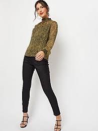 <b>Womens Jeans</b> - <b>Jeans</b> for <b>Women</b> | George at ASDA