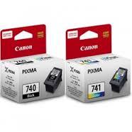 ผลการค้นหารูปภาพสำหรับ Canon 740