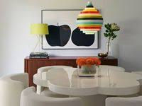Decoration: лучшие изображения (51) | <b>Design</b> interiors ...