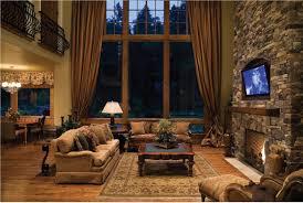 brilliant living room old rustic interiors interior faahomes n rustic in with rustic living room brilliant living room furniture designs living