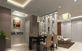 Modern Ceiling Lights For Dining Room Modern Ceiling Lights For Dining Room On Bestdecorco