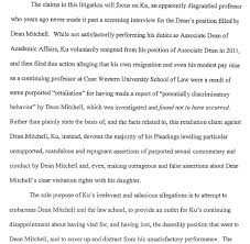 writing service   law school personal essay sample  short essay on    law school personal essay sample