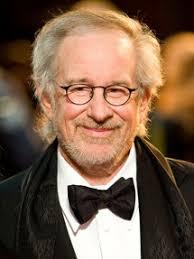 Steven Spielberg - war-horse-2012-uk-premiere-steven-spielberg-66588