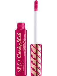 """<b>Насыщенный</b> блеск для губ """"Candy Slick Glowy Lip Color ..."""