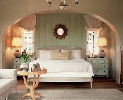 distressed wooden paneling is a great way to bring shabby chic glam to the bedroom chic shabby french style distressed