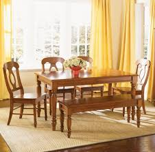 Low Dining Room Sets Country Dining Room Sets Liberty Furniture Low Country Bronze 6