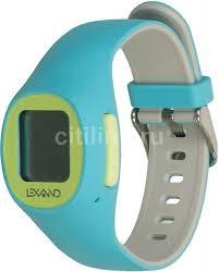 Детские <b>смарт</b>-<b>часы</b> - описание, характеристики в интернет ...