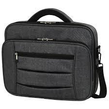 ᐅ <b>HAMA Business</b> Notebook <b>Bag 17.3</b> отзывы — 1 честных ...