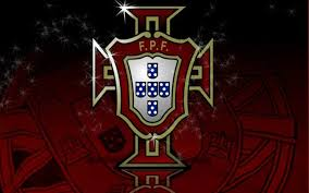 Image result for portugal logo