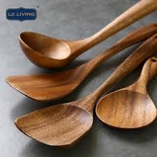 Выгодная цена на spatula <b>wooden</b> — суперскидки на spatula ...