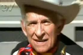 29 de Agosto de 2009 - 16:9 Morre o cantor Nelson Roberto Perez, conhecido como Bob Nelson. Morre o cantor Nelson Roberto Perez, conhecido como Bob Nelson - cidades_29081605_gd