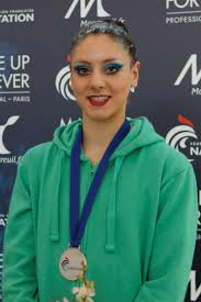 File:Open <b>Make Up For Ever</b> 2013 - Solo technical routine - 02.jpg ...
