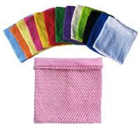 Wholesale <b>Headbands</b> For Crafting for Resale - Group Buy Cheap ...