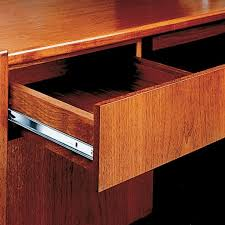 hardware finishes wooden extension