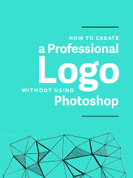 how to create a professional logo out photoshop a well logo how to create a professional logo out photoshop made vibrant