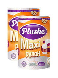 <b>Plushe хозяйственные товары</b> в интернет-магазине Wildberries.ru