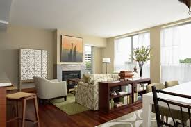 Dining Room Layout Living Roomwonderful Living Room Ideas With Fireplace 15