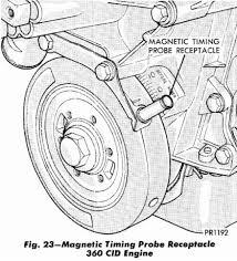 4 stroke engine carburetor diagram tractor repair with wiring on simple 4 stroke engine diagram