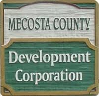 Home - Mecosta County <b>EDC</b>, MI