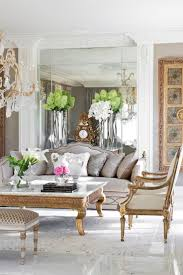 design ideas betty marketing paris themed living:  images about french living room on pinterest louis xvi aubusson rugs and window treatments