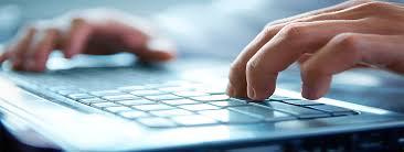 Calgary Resume Services I Resume Preparation for a Job
