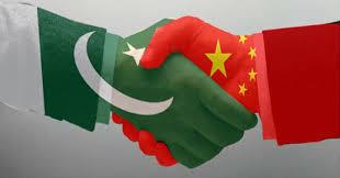 Çin Pakistan Resimleri ile ilgili görsel sonucu