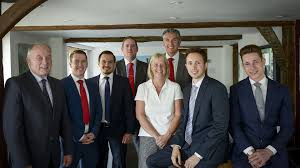 estate agents in sussex surrey mansell mctaggart nobody sells more
