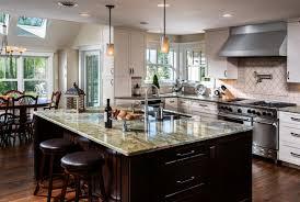 kitchen island gorgeous decodir other image of kitchen remodling gorgeous kitchen remodling on mobile