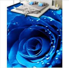 <b>3d</b> wallpaper <b>custom 3d</b> floor painting wallpaper <b>murals</b> 3 d only ...