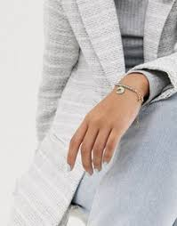 Купить женские браслеты массивные в интернет-магазине ...