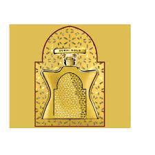 Купить парфюм, аромат, духи, <b>туалетную</b> воду <b>Bond</b> No.9 <b>Dubai</b> ...